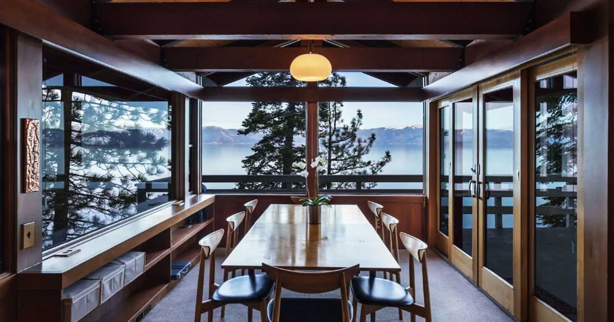Hey-Reno---4-Luxurious-Ski-Trip-Cabins-in-Lake-Tahoe's-Stunning-North-Shore---Cover-Image