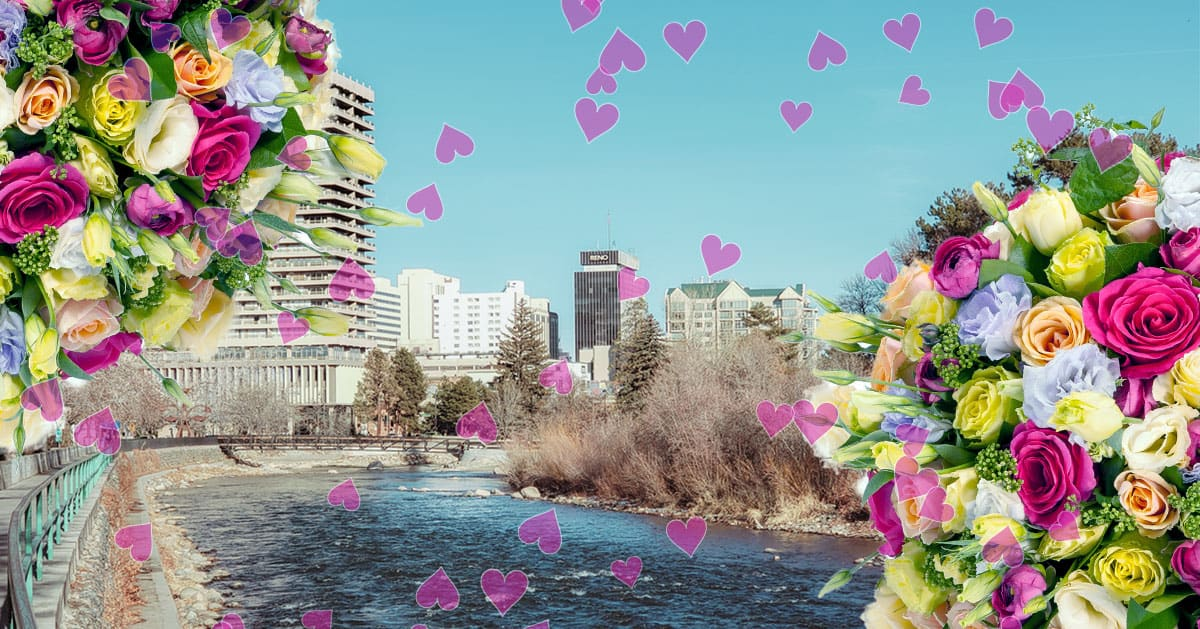 3-Florists-In-Reno-That-Will-Make-You-A-Hero-This-Valentines-Day-Hero-Image-Hey-Reno