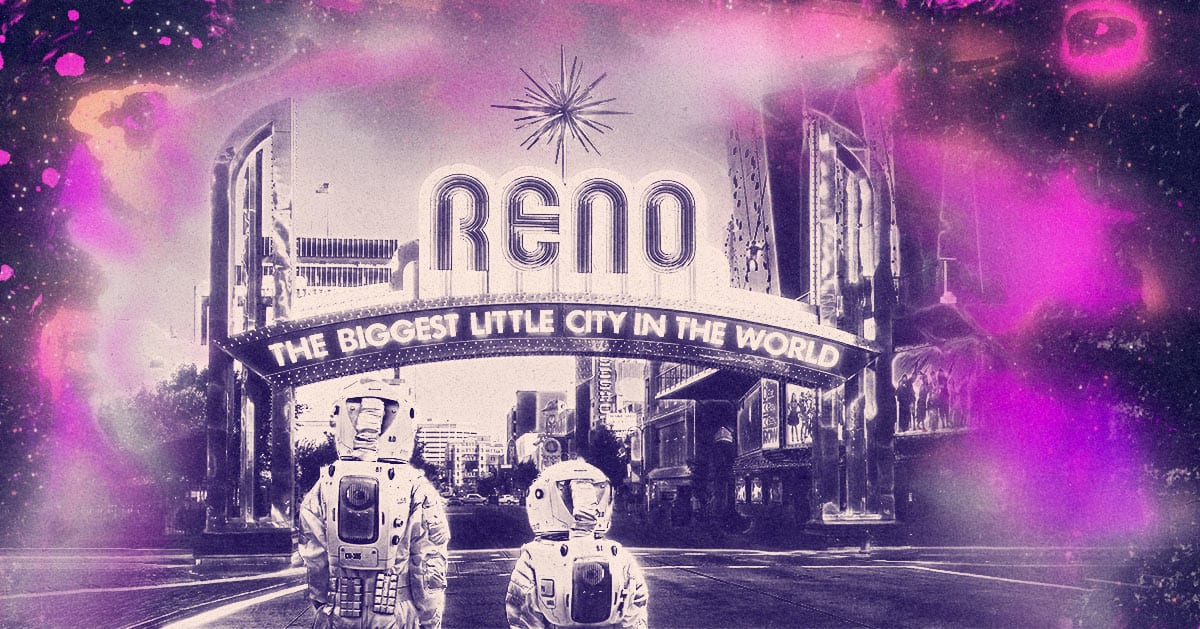 Hey-Reno-Mission-Statement-Blog-Article-Cover-Astronauts-Space-thing