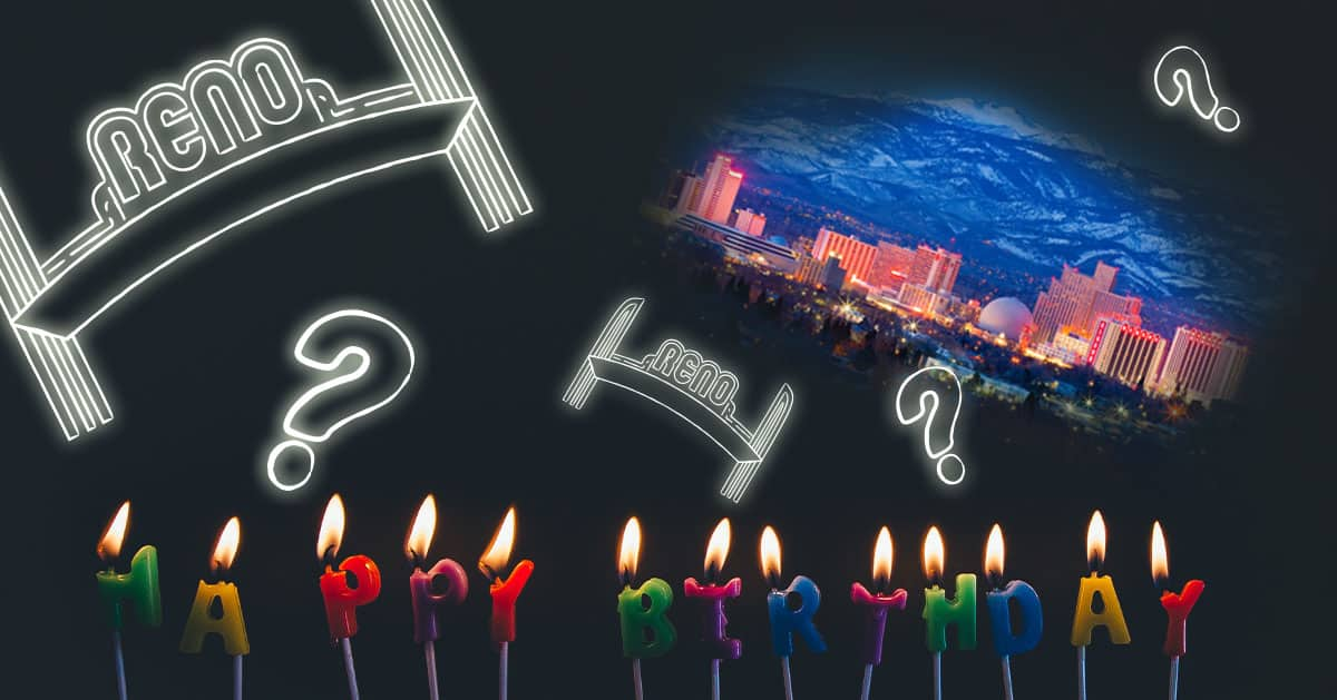 Hey-Reno---Birthday-Poll-Hero-Birthday-candles-with-neon-reno-above